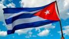 Causas detrás de las inusuales protestas en Cuba