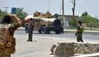 Talibanes: ¿una nueva apuesta por la paz?