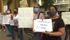 La lucha de los pacientes con cáncer en Venezuela
