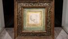 Conoce el boceto de Da Vinci de precio millonario