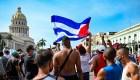 Ricardo Pascoe: Cubanos perdieron miedo al sistema