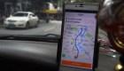 China endurece controles sobre empresas de tecnología