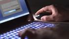Desaparece una banda importante de ransomware de internet