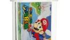 """Una copia de """"Super Mario 64"""" de más de US$1,5 millones"""