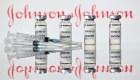 La FDA estudia un posible riesgo en la vacuna de J&J