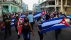 Albio Sires: Jóvenes cubanos les abren los ojos al mundo