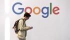 Francia multa a Google con casi US$ 600 millones