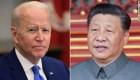 EE.UU. y aliados culpan a China por ciberataques
