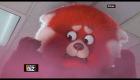 """Así se ve """"Turning Red"""", lo nuevo de Disney y Pixar"""