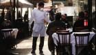 Restaurantes temen que la inflación los obligue a cerrar