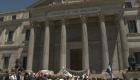 Protestas en Cuba dividen a oposición y Gobierno de España