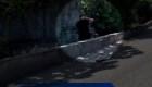 Nuevo video muestra a sospechosos del asesinato de Moïse