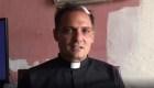 EE.UU. denuncia violencia contra religiosos en Cuba
