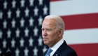 Biden ordena revisión de remesas a Cuba