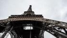 La Torre Eiffel vuelve a estar abierta a turistas
