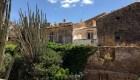 Pueblo italiano pone a la venta lote de casas por 2 euros