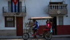 ¿Se acabará el embargo de EE.UU. a Cuba?