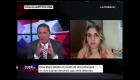 Dina Stars: Internet, aliado clave de protestas en Cuba
