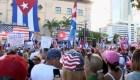 Es tradición la política de México hacia Cuba