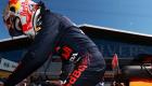 Qué ocurrió entre Verstappen y Hamilton en Gran Bretaña