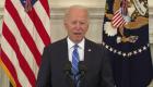 Biden sobre variante delta: Vacúnese, es seguro, es gratis