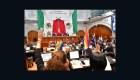 Estado de México reconocerá identidad de género en acta