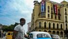 ¿Cómo puede salir Cuba de su situación actual?