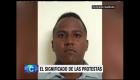 Denuncia desaparición de hijo a manos del régimen cubano