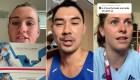 Mira lo que hacen los atletas en la Villa Olímpica
