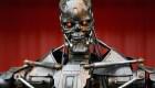 Las máquinas ya nos dominan y sin ayuda de 'terminators'