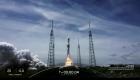 ¿En qué se diferencian misiones de Bezos, Branson y Musk?
