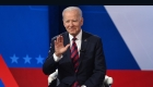 Biden asegura que desinformación puede matar personas