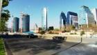 4 ciudades mexicanas, entre las mejores urbes del futuro