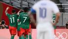 México y Brasil golearon, y Argentina se llevó un revés