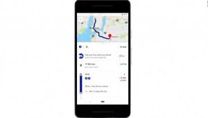 Claves para el uso de Google Maps en pandemia