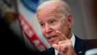 Biden impone nuevas sanciones a Cuba tras protestas