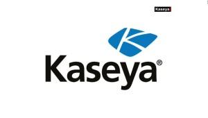 Kaseya descifra clave de Ransomware Revil después de ataque