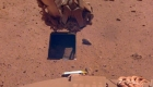 La NASA revela datos sobre las profundidades de Marte