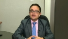 Destituyen al fiscal especial de la FECI