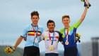 Llegaron las primeras medallas y récords en Tokio 2020