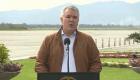 Variante delta de covid-19 llegó a Colombia, dice Duque