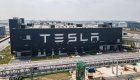 Tesla: 8 puntos clave en el informe a inversionistas