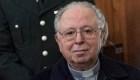 Chile: Falleció exsacerdote Fernando Karadima