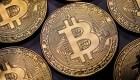 Amazon ofrece trabajo de criptomonedas y sube el bitcoin