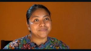 Gastronomía indígena, el acierto de la chef Claudia Ruíz