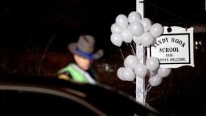 Ofrecen compensar a familias de víctimas de Sandy Hook