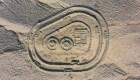 Estos 4 sitios ya son Patrimonio de la Humanidad Unesco