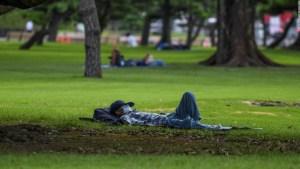 Las horas de sueño que necesitas según tu edad