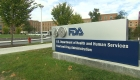 EE.UU. busca aprobar más vacunas contra el covid-19