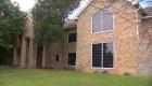 Casa sin habitaciones, a la venta por casi US$ 1 millón